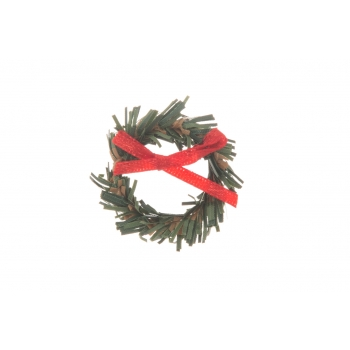 Käsitöötarvik Jõulupärg 4cm