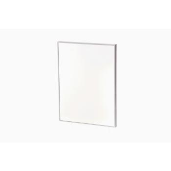 Peegel Firenze 30x40cm