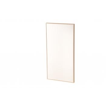 Seinapeegel Firenze 30x60cm