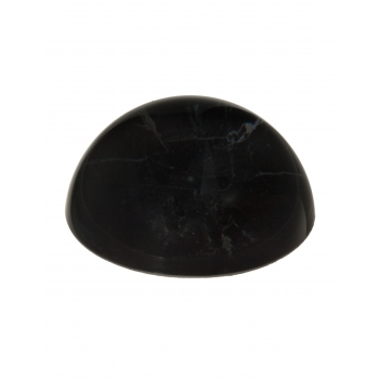 Paberiraskus 8x8x3,5cm marmor