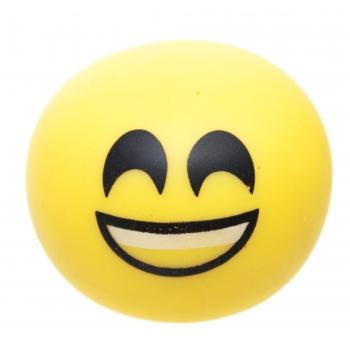 Kummipall Naeratus 5,7cm valik