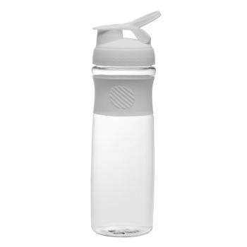 Joogipudel plastik 950ml Atom