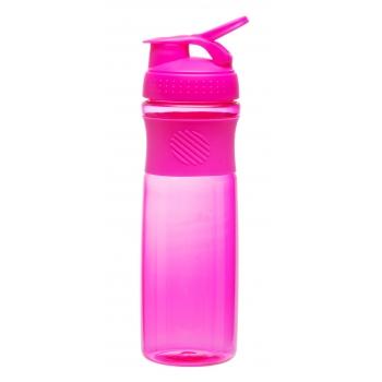 Joogipudel Atom 950ml