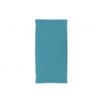 Froteerätik Color 50x70cm h.sinine