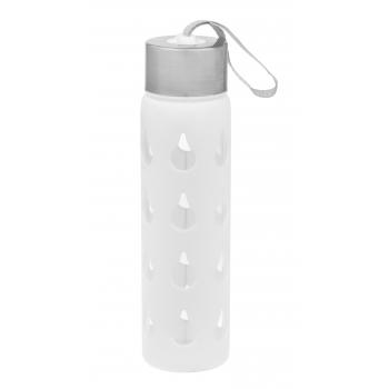 Joogipudel Atom 400ml klaas