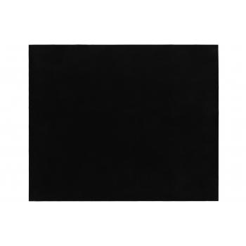 Ahju põhja kaitse 50x42cm, Maku
