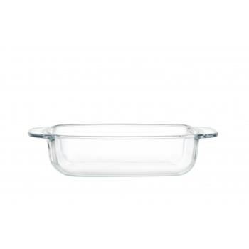 Ahjuvorm Maku 1,4L klaasist