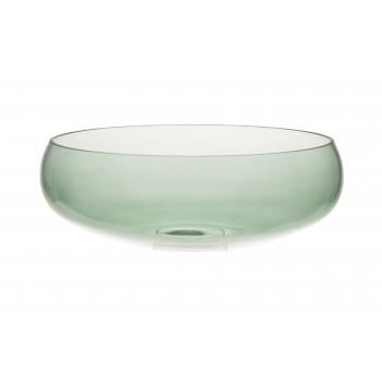Klaaskauss dekoratiivne 4Living