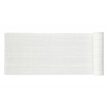 Laualinik Lurex 33x140cm 100CO