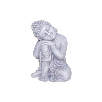 Aiakuju Buda 30cm