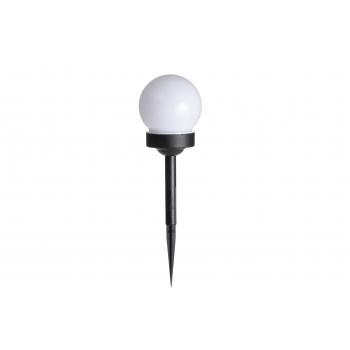 Solarlamp Tarmo Pall