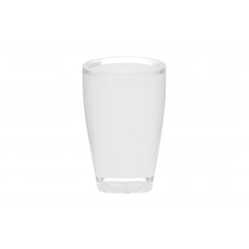 Hambaharjatops Basic 4Living plast
