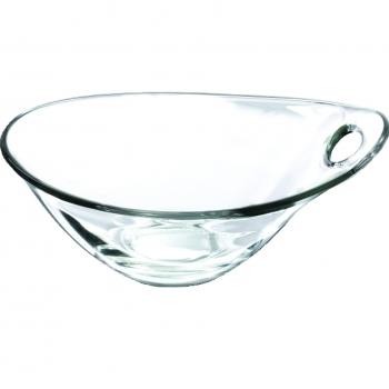 Klaaskauss 10cm Borgonovo