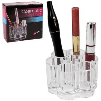Kosmeetikatarvete organiseerija väike