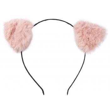 Peavõru kõrvadega