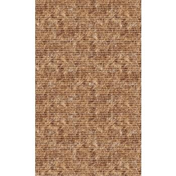 Vannitoavaip laius 65cm Marmor pruun