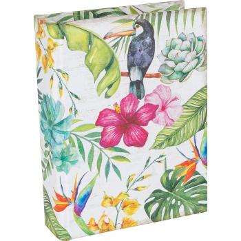 Raamat-karp Nature 24x18x6cm