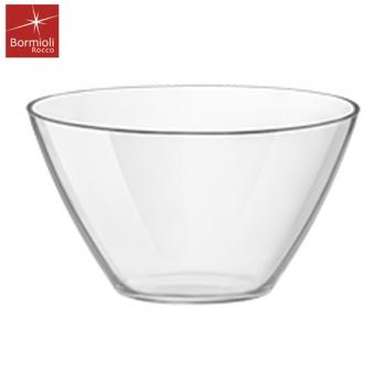 Klaaskauss Basic 400cl 26x14,5cm