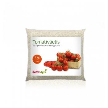 Tomativäetis 1kg