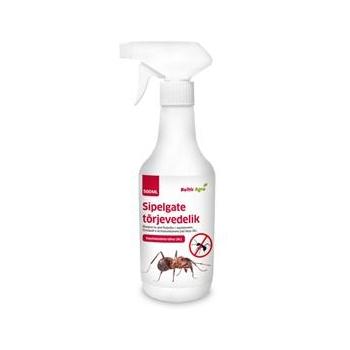 Sipelgate tõrje 500ml+roomav/lendav