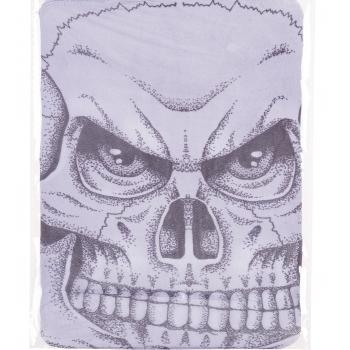Mask Halloween
