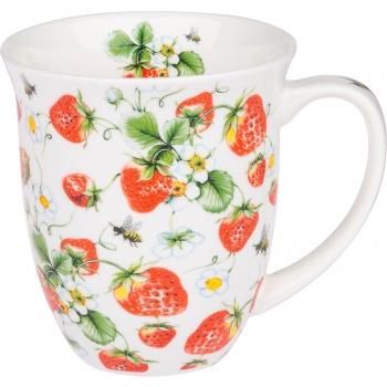 Kruus maasikad Ambiente