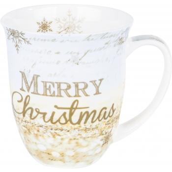 Kruus Ambiente Merry Christmas 400ml