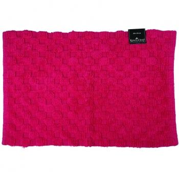 Vannitoamatt 50x70cm roosa