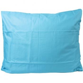 Padjapüür 50x60cm 2tk sinine