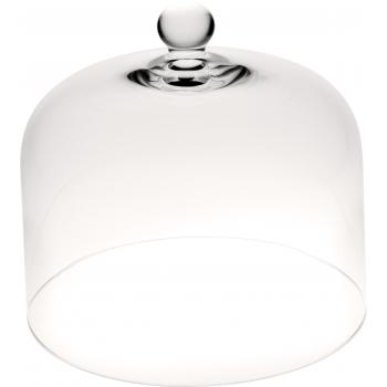 Klaaskuppel Krosno 240mm