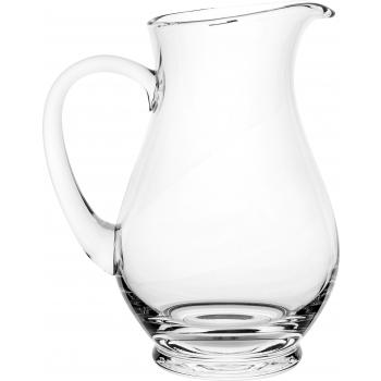 Klaaskann Elite 1,5Ll Krosno