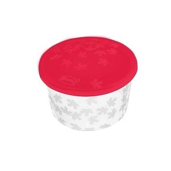 Külmikukarp Rukola 0,75 L