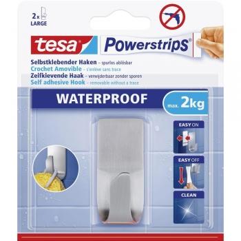 Tesa nagi Waterproof roostevaba teras