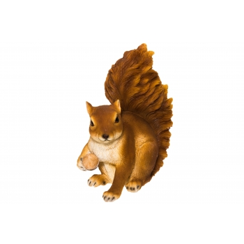 Aiakuju Orav 18cm valik