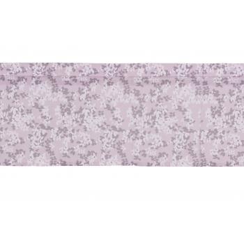 Ülakardin Violet 4Living 45x250cm