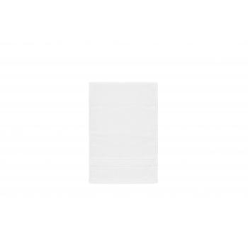 Rätik 4Living 50x70cm valge