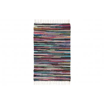 Kaltsuvaip 80x150cm värviline