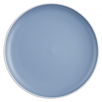 Praetaldrik Pastell 27cm sinine