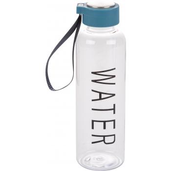 Joogipudel Expo 500ml plastik