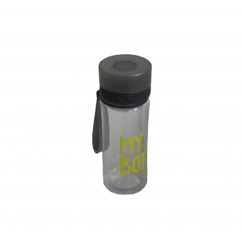 Joogipudel My bottle 0,5L