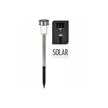 Solarlamp 38,5cm Kynast Garden