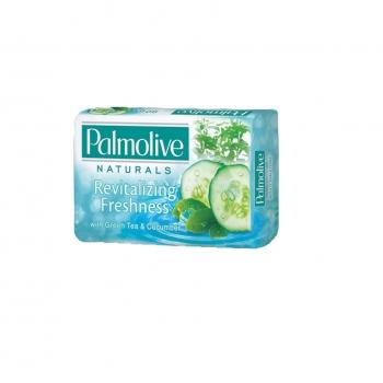Seep Palmolive GreenTea&Cucumber 90g
