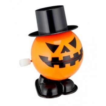 Mänguasi Halloween üleskeeratav 4cm