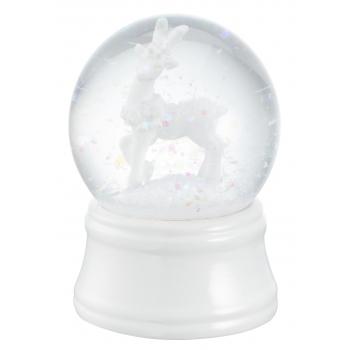 Lumekuul Hirv 6,5cm