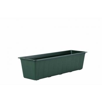 Rõdukast Super 60cm roheline