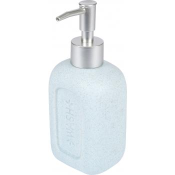 Seebidosaator Bath 17,5x7cm keraamiline
