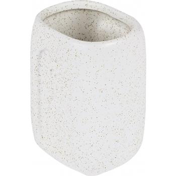 Tops Bath 7x10cm keraamililine