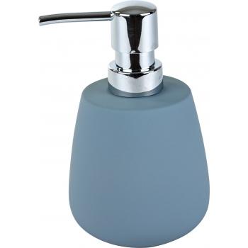 Seebidosaator Ceramic 8,7x15,1cm hall
