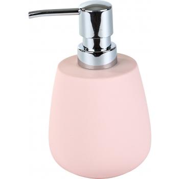 Seebidosaator Ceramic 8,7x5,1cm roosa