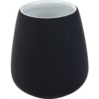 Hambaharjatops Ceramic 8,93x9,6cm must